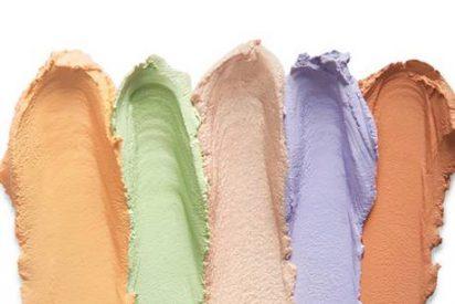 Imagen: Kiko Cosmetics