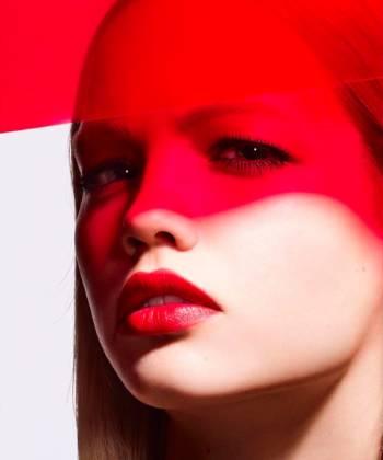 Imagen: Dior