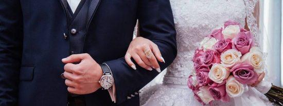La novia de la cárcel: Termina tras la rejas por intentar estafar a un sitio web de bodas