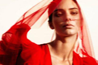 Imagen: Cortesía H&M