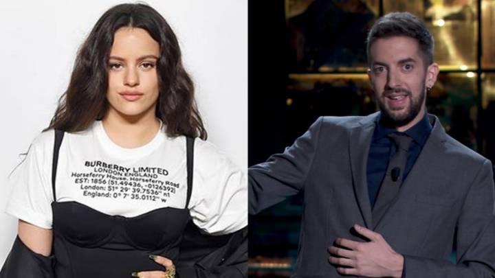 Los premios Ondas ya no se pueden tomar en serio: los ganadores más absurdos del 2019