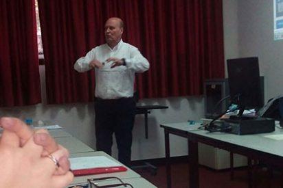 La AEGC, por fin consigue que se reconozca las difíciles condiciones de trabajo en la frontera de Ceuta.