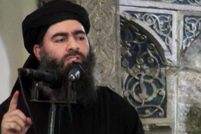 Todos los detalles que no te han contado sobre la operación estadounidense que acabó con la vida de Al Baghdadi