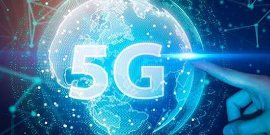 ¡Los chinos nos comen, nos comen los chinos…!: China liderará la revolución global de la tecnología 5G para 2025