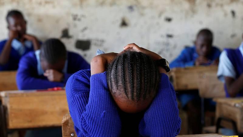 Doctora keniana quiere legalizar la mutilación femenina