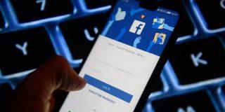 Esta página de Facebook ayuda a resolver un asesinato de hace 15 años