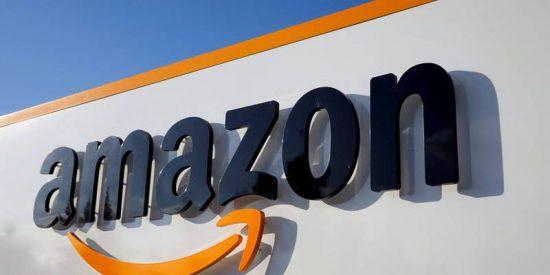 "¿Ordenó Trump personalmente ""echar"" a Amazon del millonario contrato militar que ganó Microsoft?"