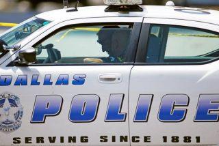 Varios muertos y heridos en un tiroteo en una fiesta en Texas