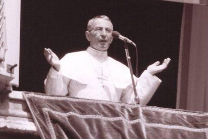 Mafioso confiesa que ayudó a matar al papa Juan Pablo I para ocultar un millonario fraude financiero
