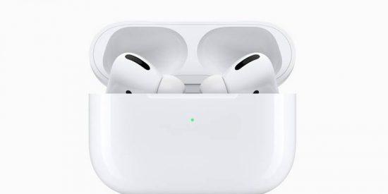 Todo lo que debes saber sobre los nuevos auriculares de Apple que llegarán a las tiendas este 30 de octubre