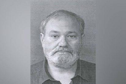 Acusado de homicidio negligente el abuelo de una bebé que murió al caer desde lo alto de un crucero