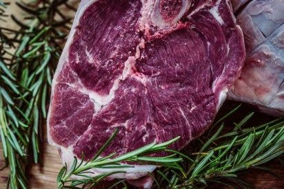 Científicos afirman que la comida nutritiva tiene un menor impacto ambiental