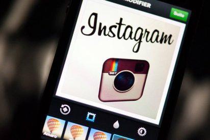 ¿Por qué se ha caído Instagram en varios países?