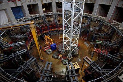 El Ejército de EE.UU. diseña este nuevo reactor compacto de fusión acercandose así a la supremacía energética