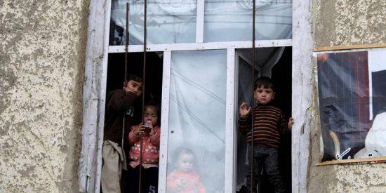 """HRW acusa frontalmente a las fuerzas afganas respaldadas por EE.UU. de """"crímenes de guerra"""" contra civiles"""