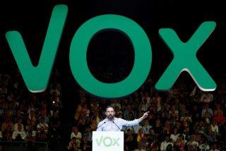 """VOX Torrelodones: """"El partido local """"Vecinos por Torrelodones"""" (VxT) aplica el """"Rodillo"""" en su acción de gobierno en el municipio, volviendo a las prácticas totalitarias del anterior equipo de gobierno del mismo partido, VxT"""""""
