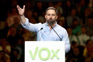 México, se enamora del 'pin parental' de Vox y comienza su implementación