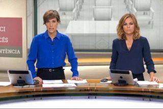 TV3, el odio y la sentencia