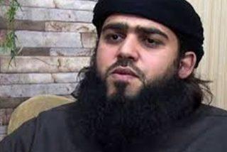 Trump confirma que el Nº 1 como sucesor de Al Baghdadi también ha sido eliminado por EEUU