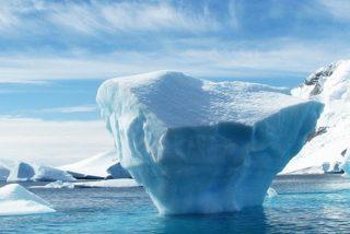 """Alertan de que un """"calentamiento estratosférico repentino"""" en la Antártida podría azotar Australia"""