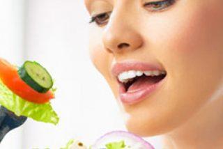 Estos son los alimentos más saciantes que te ayudarán a mantenerte en forma
