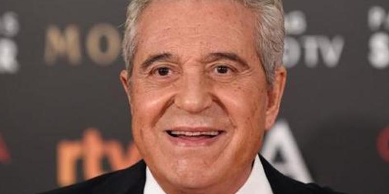 Lo que piensa Andes Pajares de Pedro Almodovar no le va a gustar nada al director de cine manchego