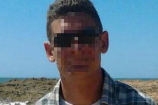 Antonio, el hijo de los ancianos asesinados en Murcia que mataba gatos, se encuentra en paradero desconocido