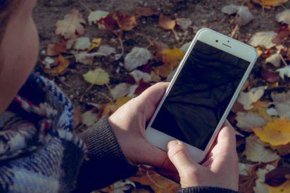Apple admite que algunos iPhone 6s y iPhone 6s Plus tienen una falla y se ofrece a repararlos gratis