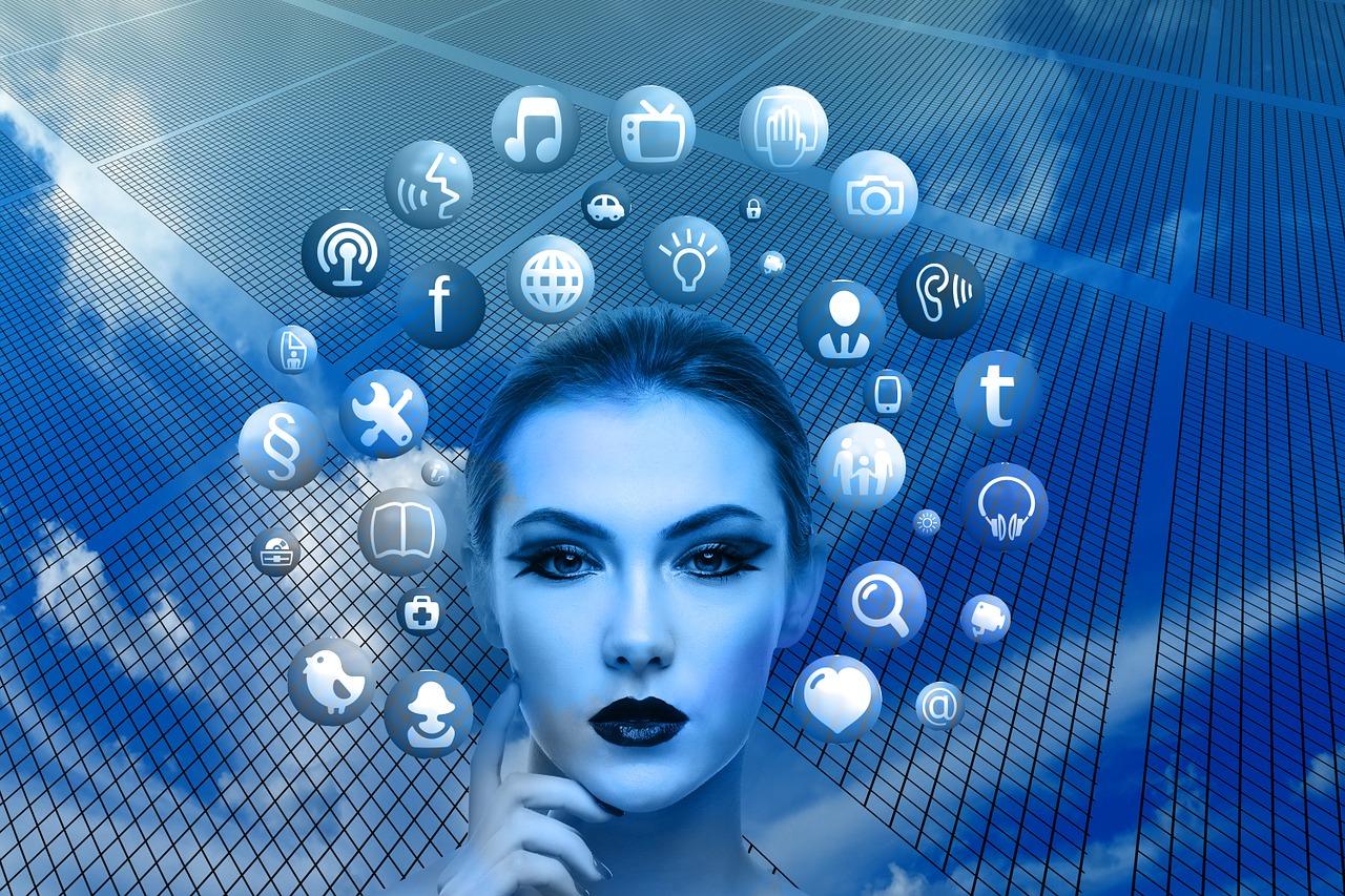Orden y eficacia: 5 apps perfectas para ser una persona organizada