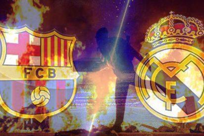 El F. C. Barcelona propone esta nueva fecha para el Clásico, aplazado por los disturbios en Cataluña