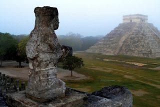 Arqueólogo descubre 27 sitios mayas de 3.000 años de antigüedad gracias a un mapa online gratuito
