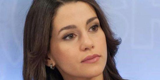 El 'posible' embarazo de Inés Arrimadas protagonista absoluto de todos los mentideros políticos