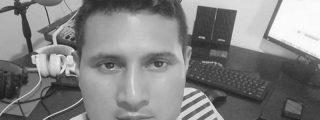 Asesinan a tiros a este periodista mientras presentaba en directo su programa musical de radio