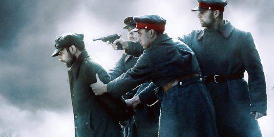 Los socialistas españoles han intentado impedir que la UE condene los crímenes comunistas y equipare nazismo y comunismo