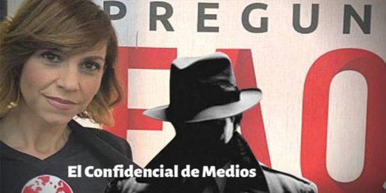 TV3: Así 'blanquea' la productora de Buenafuente el terrorismo de los CDR