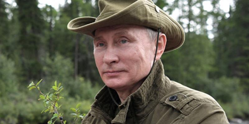 Rusia censura las redes sociales y podrá meter en prisión a quienes opinen a través de internet
