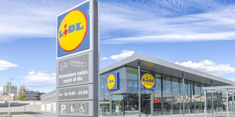 El 'mágico' producto de Lidl que tiene locos a los británicos lo puedes comprar online en España por 30 euros