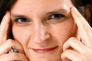 Así es Esther Duflo, la segunda mujer que recibe el Nobel de Economía y la ganadora más joven de la historia