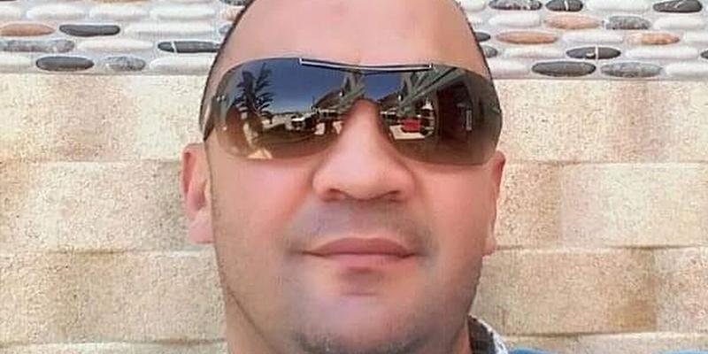Así es Mourad, 'el limpiador' que se deshizo en una cuneta de los tres chipioneros torturados