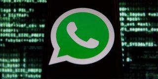 Así es el engaño en WhatsApp que permite a un hacker hacerse con tu movil Android y lo qué puedes hacer para protegerte