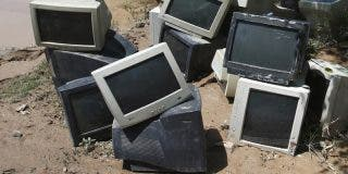 Collapse OS: Así es el nuevo e inquietante sistema operativo pensado para un mundo postapocalíptico