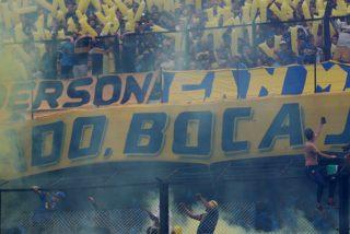 """Así es el polémico spot de Boca al que calificaron de xenófobo: """"Nuestros ídolos no son ni uruguayos ni chilenos"""""""