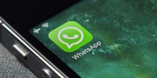 Así es la broma siniestra que ya ha bloqueado el WhatsApp a miles de personas