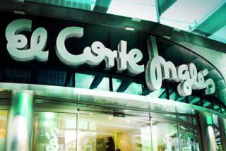 Así es la curiosa estrategia de El Corte Inglés para ganar terreno a Mercadona y Amazon