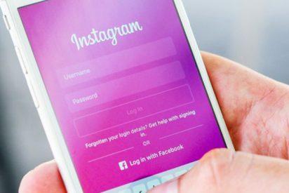 Así es la nueva app de mensajería de Instagram que pretende superar a Snapchat