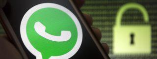 ¿Desinstalar WhatsApp puede hacer que tu teléfono sea más seguro?