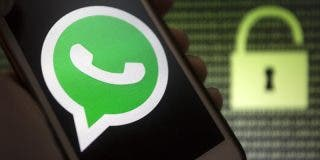 """Así es la nueva función de WhatsApp: """"Este mensaje se autodestruirá en segundos"""""""