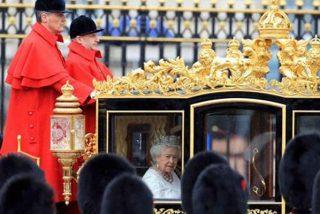 Así es la nueva oferta de trabajo en el Palacio de Buckingham; ¿te interesa?