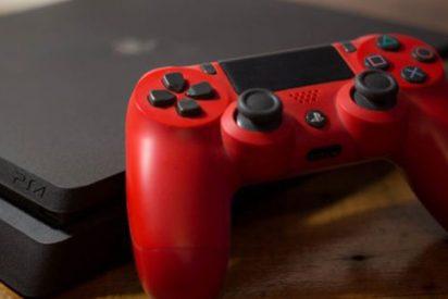 Así serán las innovaciones que traerá la esperada PlayStation 5, la nueva consola de Sony