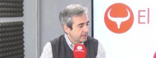 El pasado oscuro del PSOE que busca enterrar la exhumación de Franco: el franquismo le resucitó para ahogar al PCE con dinero negro de la CIA
